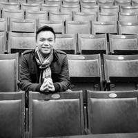 Elton Leung | Social Profile