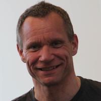 Ole Witthøft | Social Profile