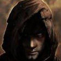 zeta_dog   Social Profile