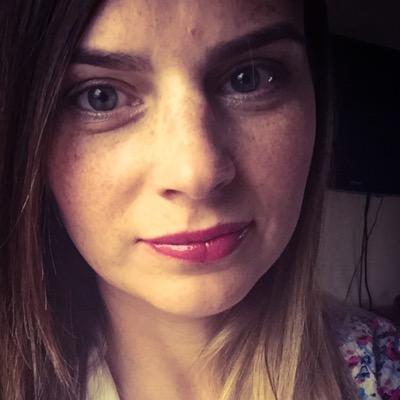 Joanne Kearney | Social Profile