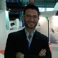 Pello Gámez Idoate | Social Profile