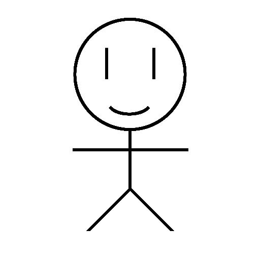 ゆうわ君 Social Profile