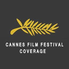 Cannes Film Coverage | Social Profile
