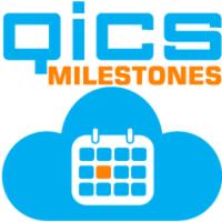QicsMilestones