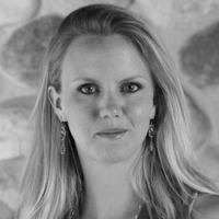 Laetitia Hirschy | Social Profile