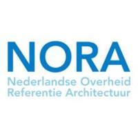 NORArchitectuur
