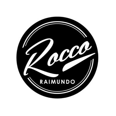Rocco Raimundo | Social Profile