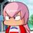The profile image of tokakukakeru