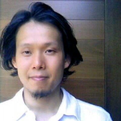 山田宏平 | Social Profile