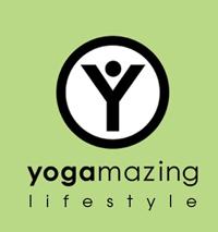 yogamazing Social Profile