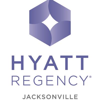 Hyatt Jacksonville