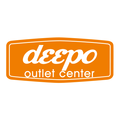 Deepo Outlet Center  Twitter Hesabı Profil Fotoğrafı