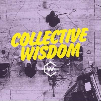 Collective Wisdom | Social Profile