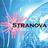 @Stranova