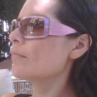 Patricia Santillan   Social Profile