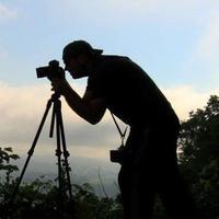 Matthew Crowley | Social Profile