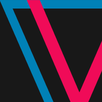 O Vértice | Social Profile