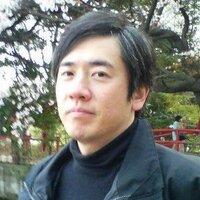 蒲地 輝尚 | Social Profile