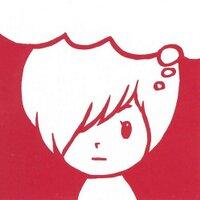 竹本真紀   Social Profile