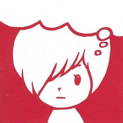 竹本真紀 | Social Profile