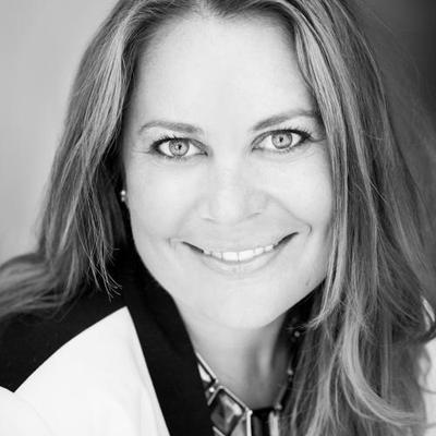 Lindsay Stevens | Social Profile