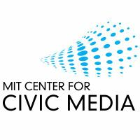 Ctr for Civic Media   Social Profile