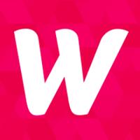 Wetpaint | Social Profile