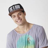 Lucas Zanardo | Social Profile
