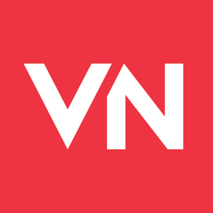 Visual News Social Profile