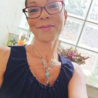 Vivienne Chance | Social Profile