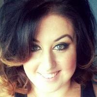 @JanniceDesiree - 1 tweets