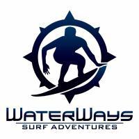 Waterways Travel | Social Profile