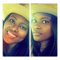 Sha'Linda Jeanine | Social Profile