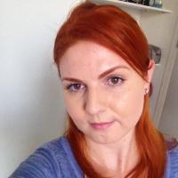 Manu Fernanda | Social Profile