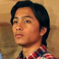 @blakang_gantung