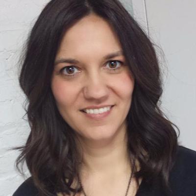 Melissa Heavener | Social Profile