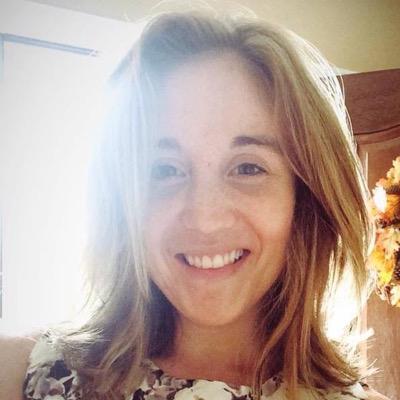 Mary Katherine | Social Profile
