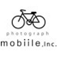 mobiile,inc. | Social Profile
