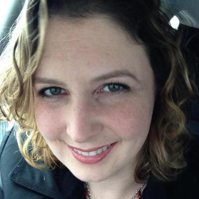 Shelley Cook | Social Profile