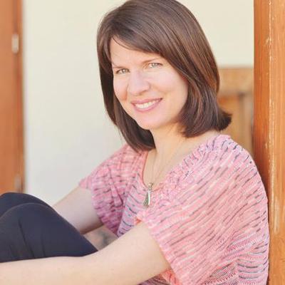intimatewedding | Social Profile