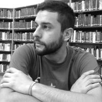 Juan Pablo Duhalde | Social Profile