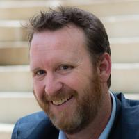 Jason Brett | Social Profile