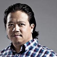 Joseph Francis Bihag | Social Profile