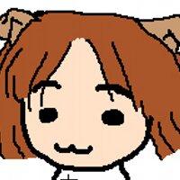 Kazuhito Kawai(川合和史)   Social Profile