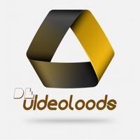 Videoloods