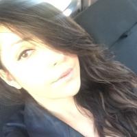 anita herrera | Social Profile