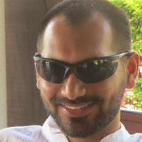 Ankit Bhatia | Social Profile