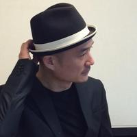 陣野俊史 | Social Profile