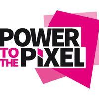 powertothepixel | Social Profile