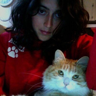 Alison Klayman | Social Profile